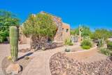 5690 Canyon Creek Circle - Photo 4