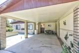 1105 Crestview Drive - Photo 20