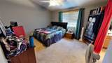 8904 Pineveta Drive - Photo 7
