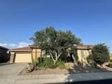 42317 Bradon Court - Photo 16