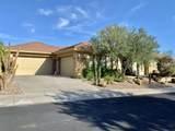 42317 Bradon Court - Photo 2