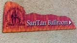 10418 San Tan Boulevard - Photo 44