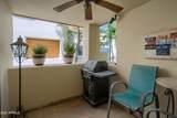 5665 Galveston Street - Photo 15