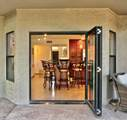 1067 Seminole Drive - Photo 21