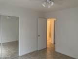 3810 Augusta Avenue - Photo 27