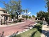 1677 Dogwood Lane - Photo 2