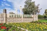 3165 Sierra Vista Drive - Photo 40