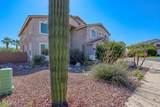 21947 Desert Park Court - Photo 10