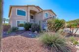 21947 Desert Park Court - Photo 11