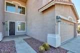 21947 Desert Park Court - Photo 12