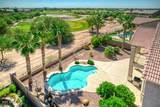 21947 Desert Park Court - Photo 3