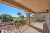 21947 Desert Park Court - Photo 48