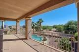 21947 Desert Park Court - Photo 49