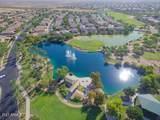 21947 Desert Park Court - Photo 5