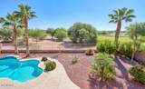21947 Desert Park Court - Photo 50