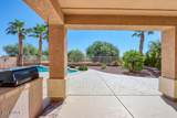 21947 Desert Park Court - Photo 51