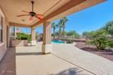 21947 Desert Park Court - Photo 52