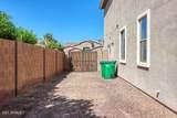 21947 Desert Park Court - Photo 53