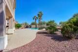 21947 Desert Park Court - Photo 54