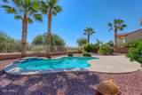 21947 Desert Park Court - Photo 57