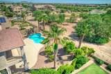21947 Desert Park Court - Photo 58