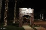 21947 Desert Park Court - Photo 6