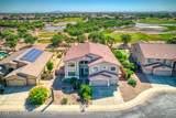 21947 Desert Park Court - Photo 65