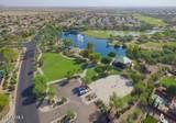 21947 Desert Park Court - Photo 71