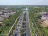 21947 Desert Park Court - Photo 73