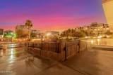 2323 Central Avenue - Photo 37