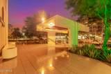 2323 Central Avenue - Photo 38