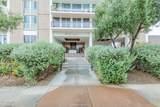 2323 Central Avenue - Photo 47