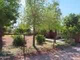 4525 Lonesome Dove Road - Photo 3