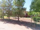4525 Lonesome Dove Road - Photo 4