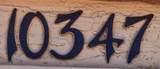 10347 Burnett Road - Photo 22