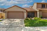 4223 Agave Road - Photo 1