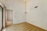 4223 Agave Road - Photo 11