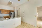 4223 Agave Road - Photo 13