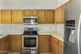 4223 Agave Road - Photo 14
