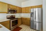 4223 Agave Road - Photo 15
