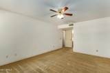 4223 Agave Road - Photo 18