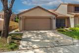 4223 Agave Road - Photo 2