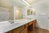 4223 Agave Road - Photo 20