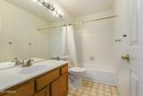 4223 Agave Road - Photo 23