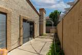 4223 Agave Road - Photo 26