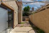 4223 Agave Road - Photo 27