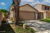 4223 Agave Road - Photo 4