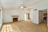 4223 Agave Road - Photo 6