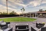 8307 Rancho Vista Drive - Photo 32