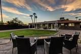 8307 Rancho Vista Drive - Photo 34
